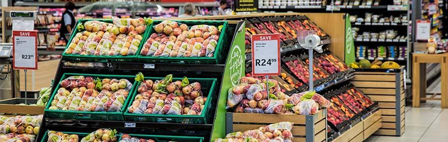 5 cara jitu menjual sayur hidroponik anda