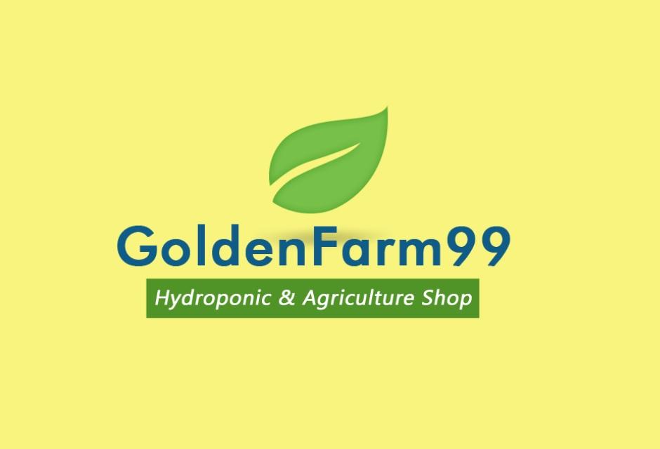 Golden Farm 99